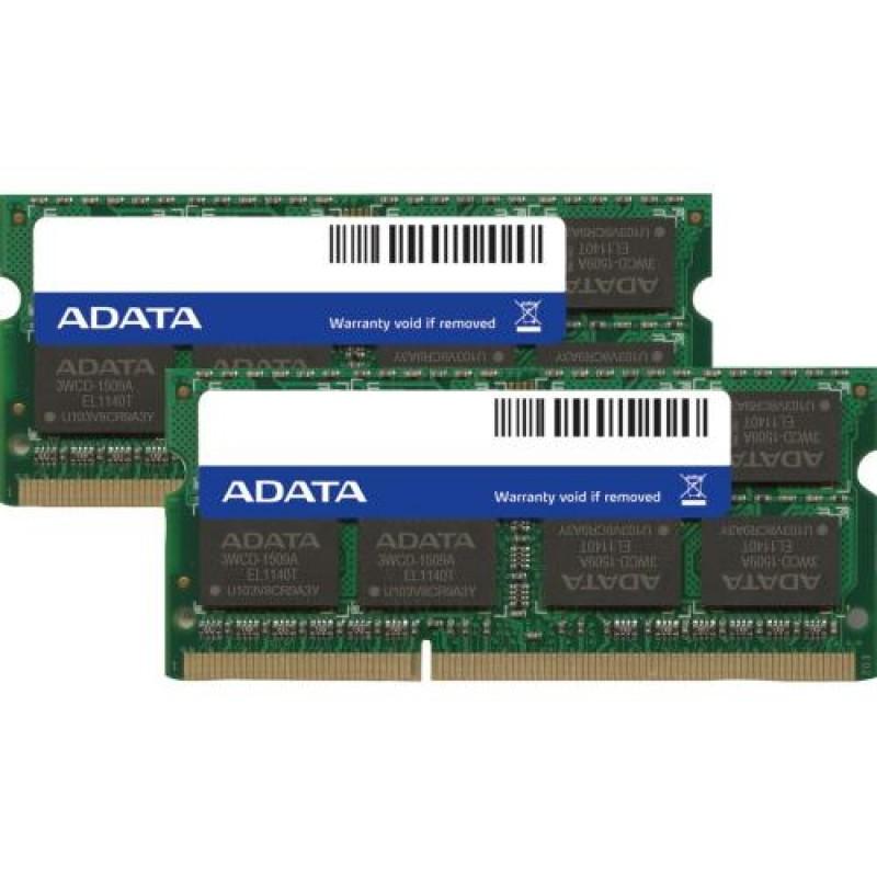 8GB KIT RAM for Acer Aspire 7560G Series AS7560G-xxx B8 2x4GB memory