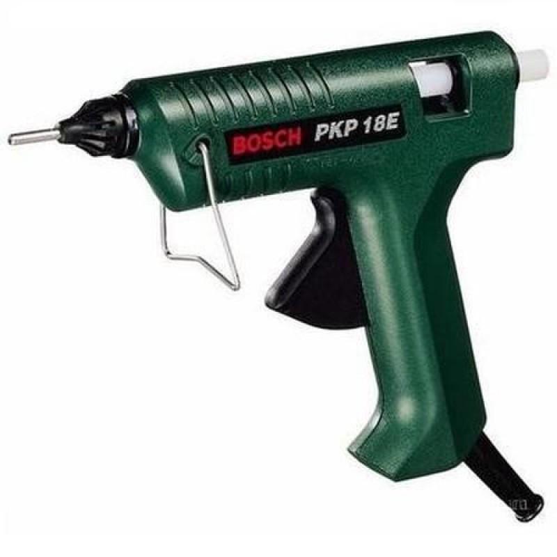 Bosch PKP 18 E glue gun 20 g/min