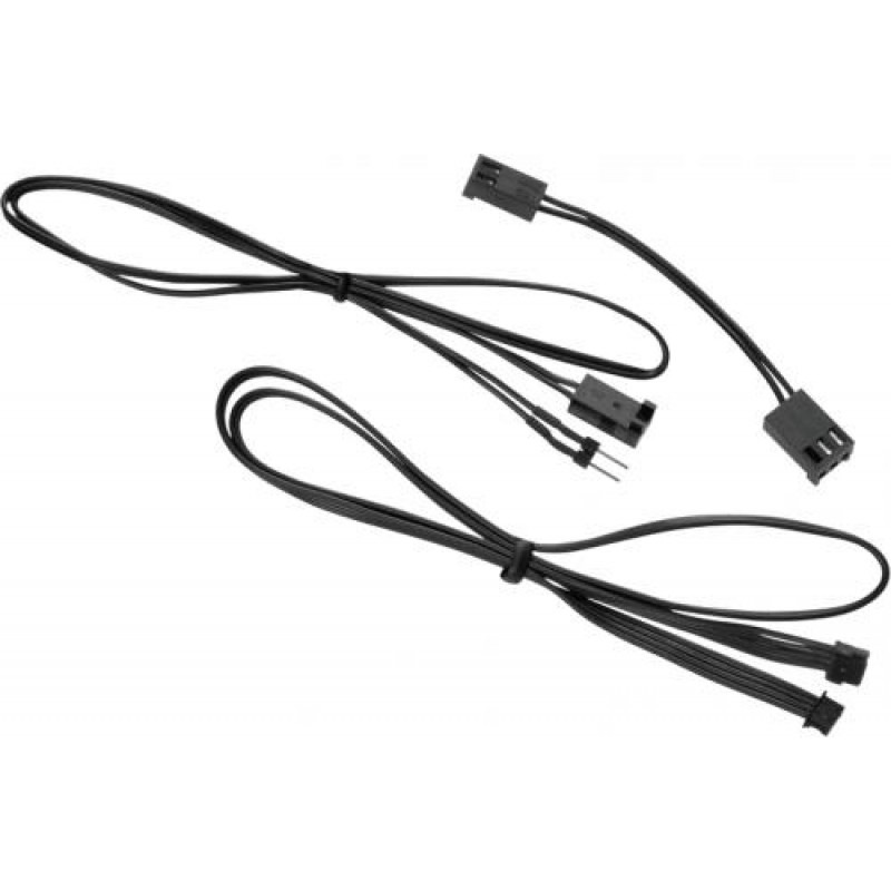 Corsair Link Accessory Cable Kit, Kabel