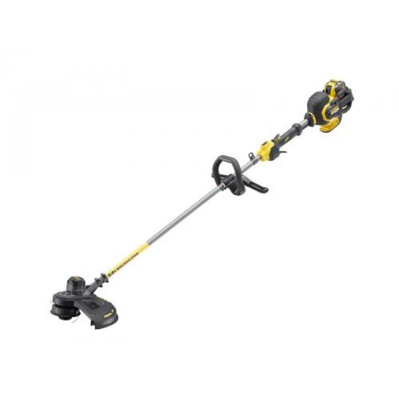 Grass trimmer   DeWalt  DCM561P1QW Trimmer line 330 mm