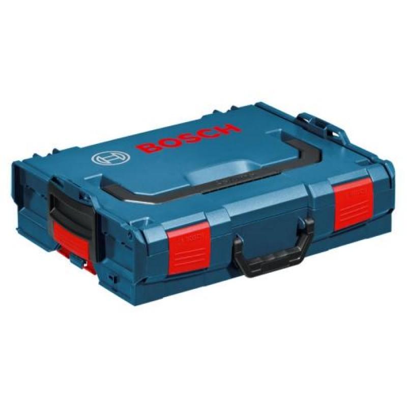 Bosch Sanitär/Fliesenleger-Box + Gedore-Box, Werkzeug-Set