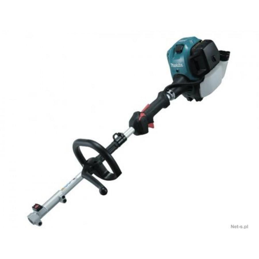 Makita Benzin-Multifunktionsantrieb EX2650LHM, Rasentrimmer