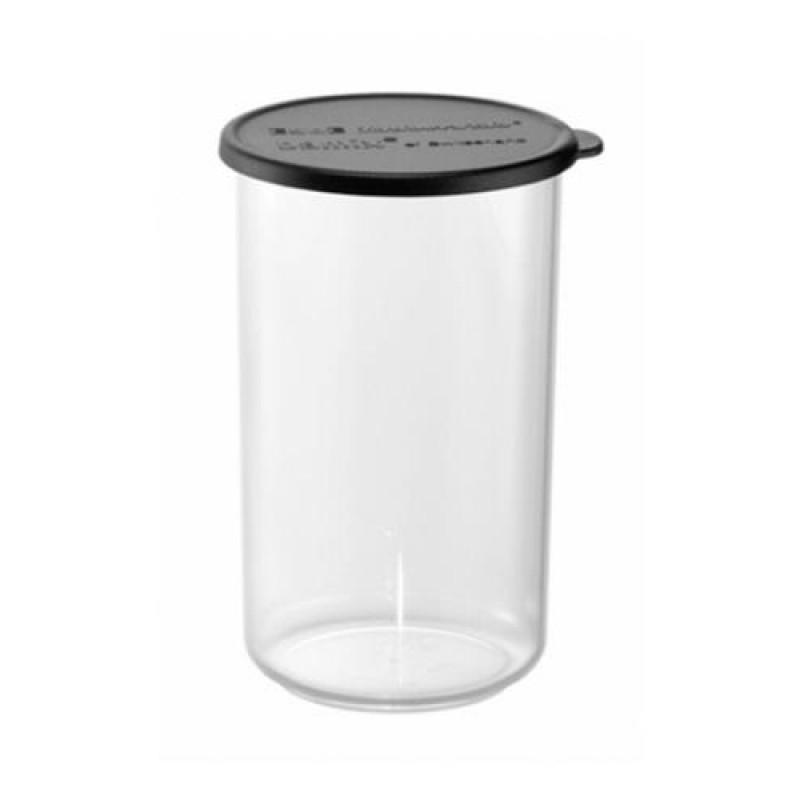 Unold 7126 mixer/food processor accessory Transparent