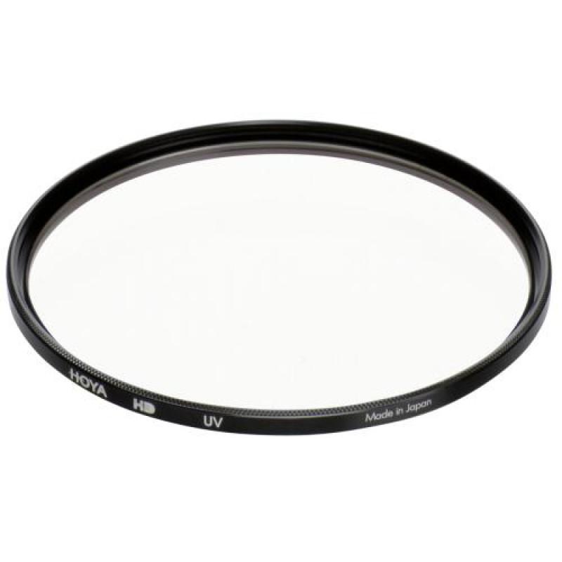Hoya HD UV 67mm Super Multi Coated