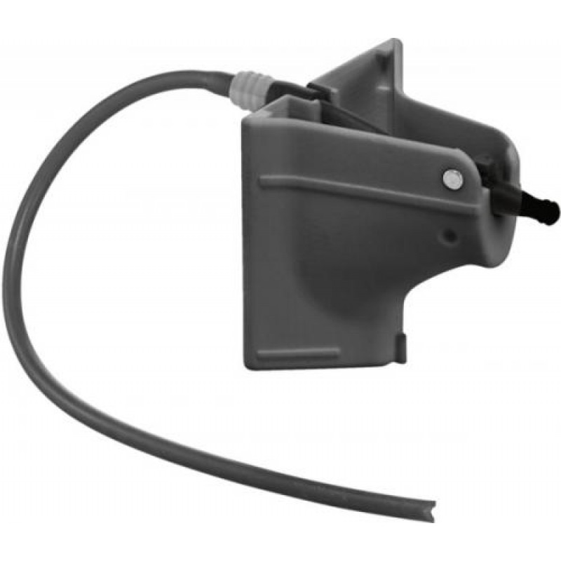 Siemens TZ90008 coffee maker part/accessory Black
