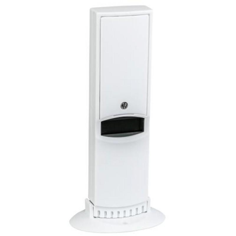 TFA-Dostmann 30.3144.IT digital body thermometer