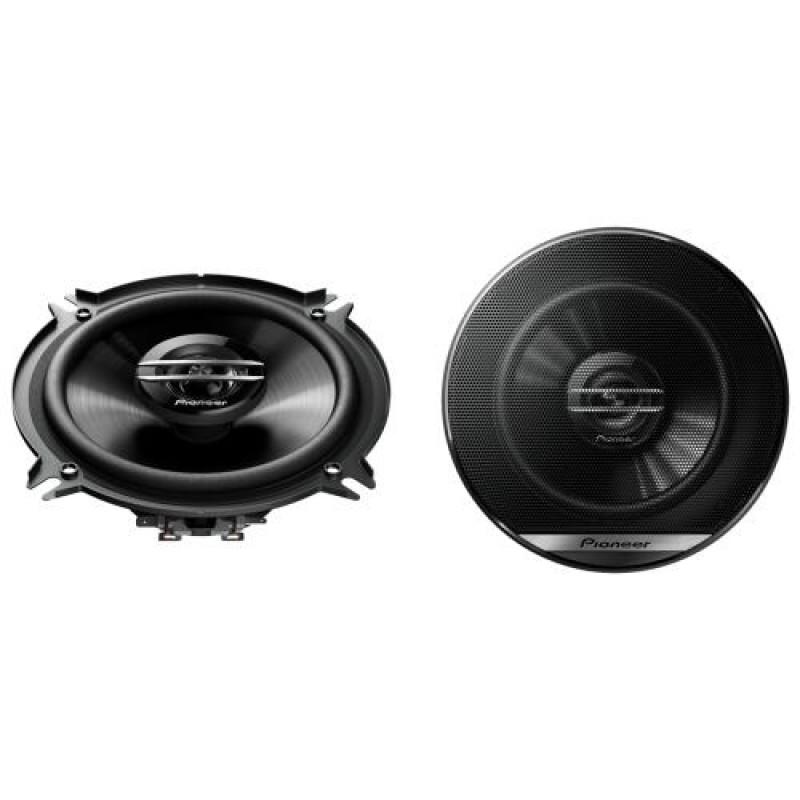 Pioneer TS-G1320F car speaker 2-way 250 W Round