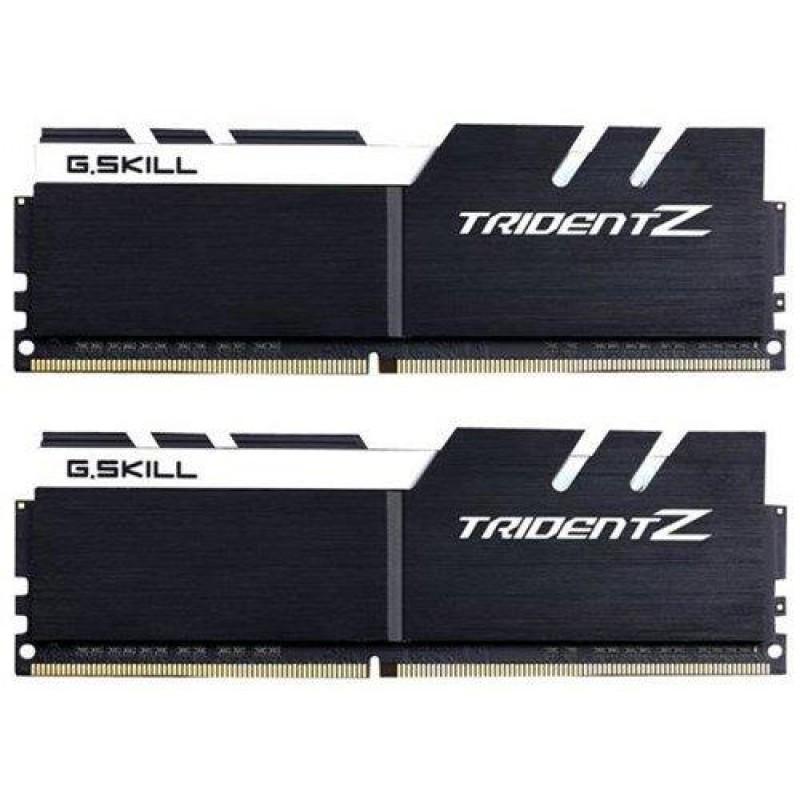 G.Skill 16GB DDR4-4133 memory module 4133 MHz
