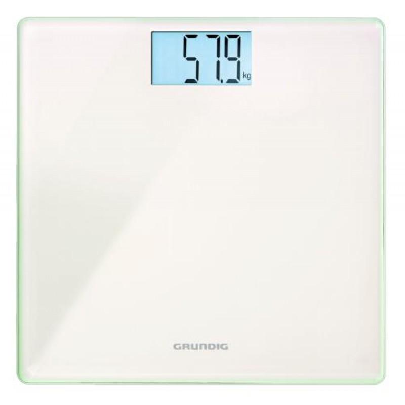 Grundig PS 2010 Scale