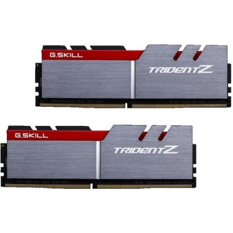 G.Skill 32GB DDR4-3600 memory module 3600 MHz