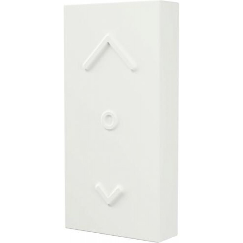 Osram 4058075816473 electrical switch White