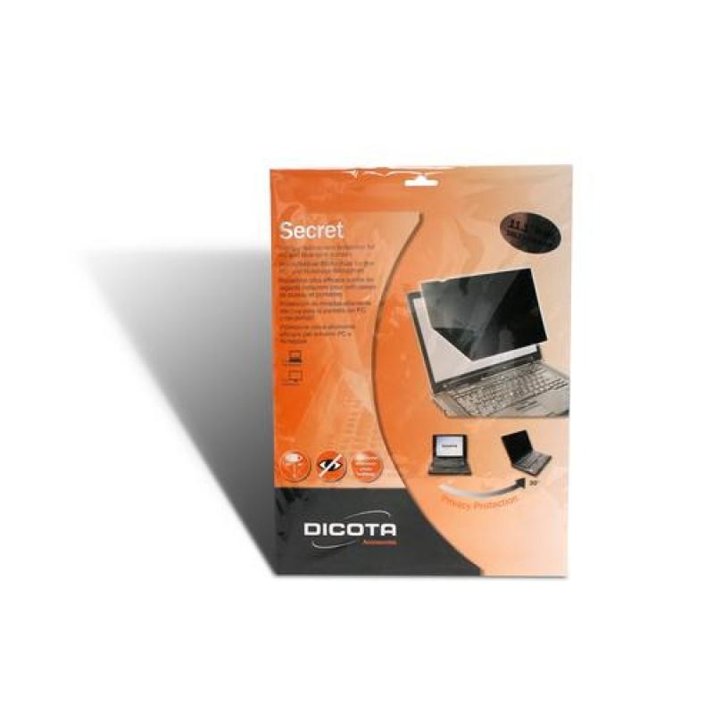 Dicota D30124 39.6 cm (15.6
