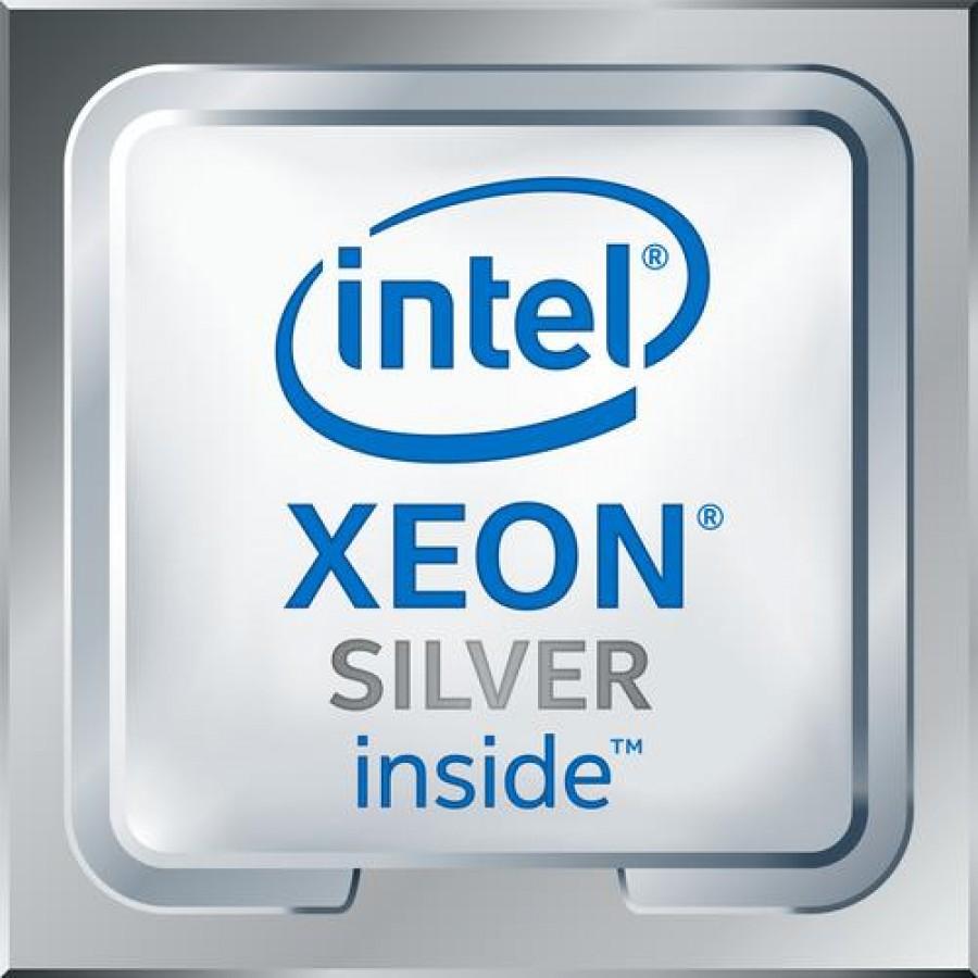 Intel Xeon 4114 processor 2.2 GHz Box 13.75 MB L3