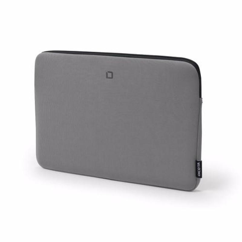Dicota Skin Base 15-15.6 notebook case 39.6 cm (15.6