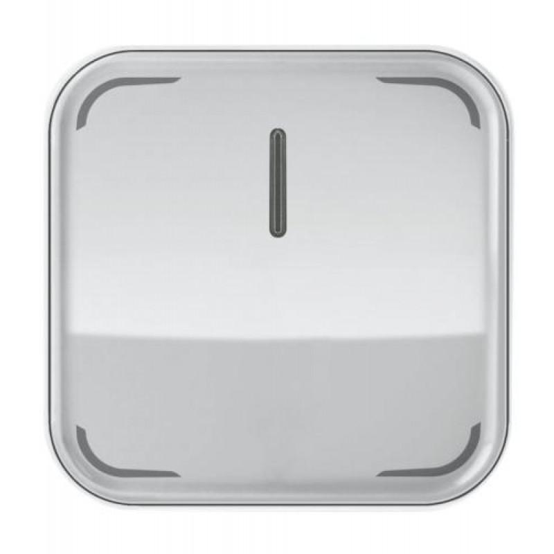 Osram Smart smart home light controller Wireless Grey