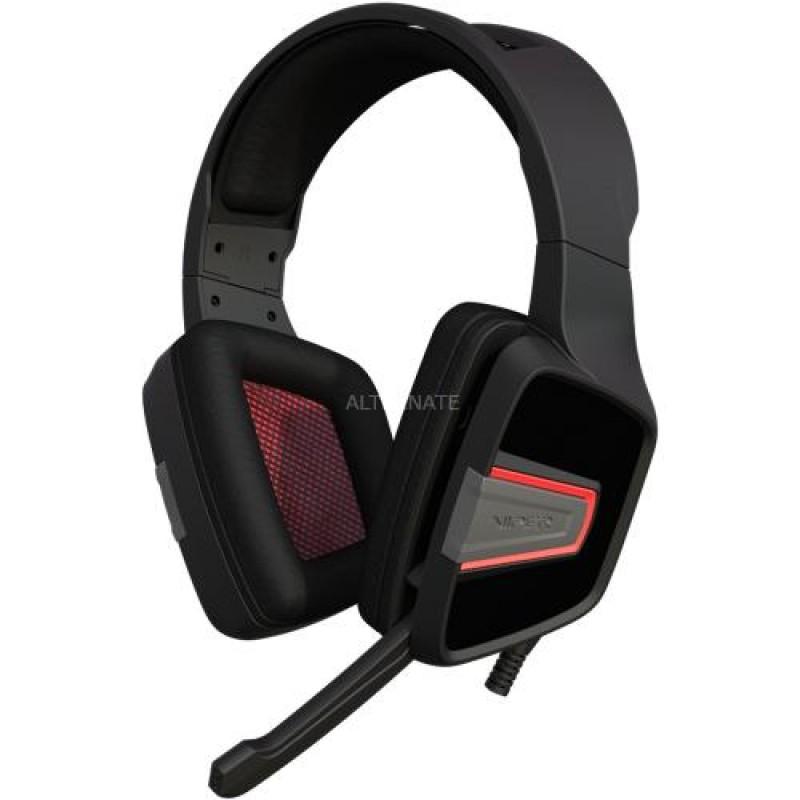 Patriot Viper V330 Stereo Headset GamingHeadset