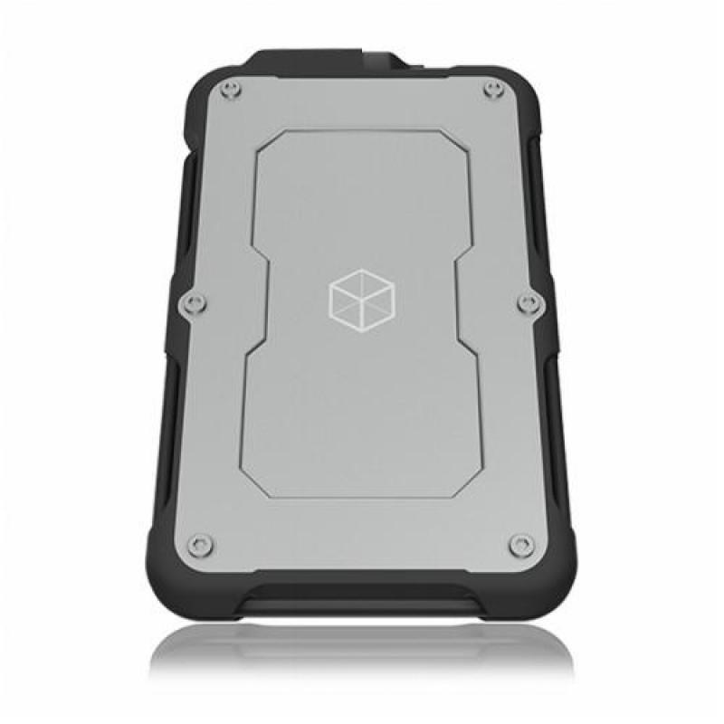 ICY BOX IB-287-C31 2.5