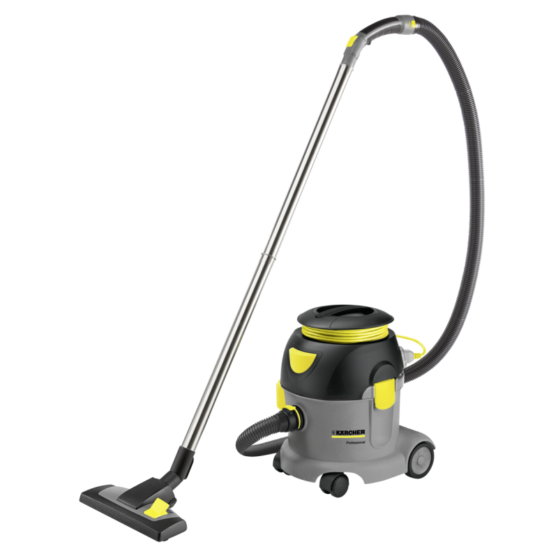 Krcher T101 Advanced Vacuum cleaner