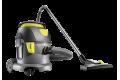 Krcher T101 Advanced Vacuum cleaner