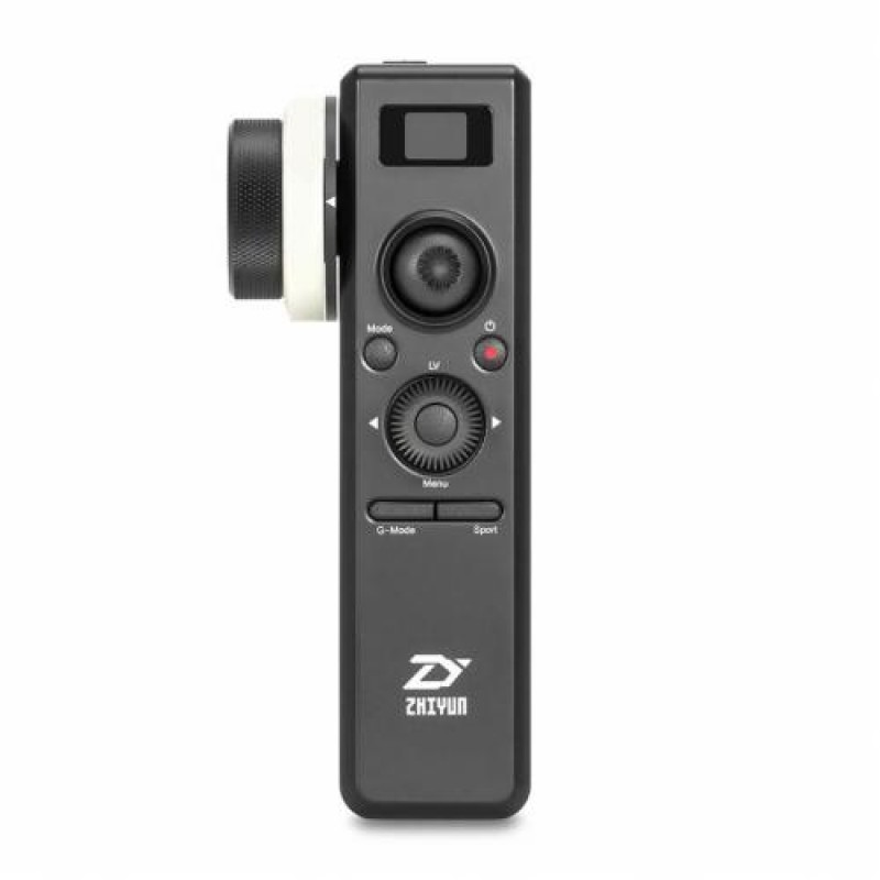 Zhiyun Motion Sensor Remote ZW-B03 for Crane 2, Plus, M