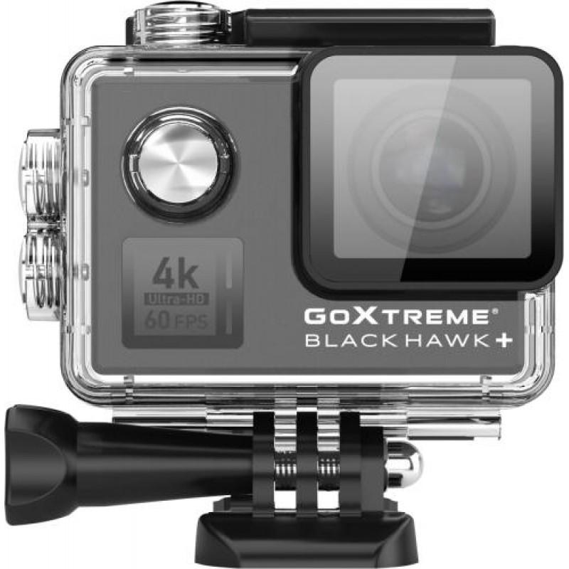 GoXtreme Black Hawk