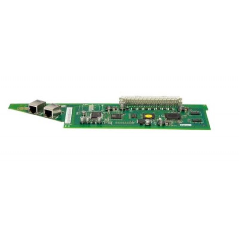 Auerswald 90401 interface cards/adapter