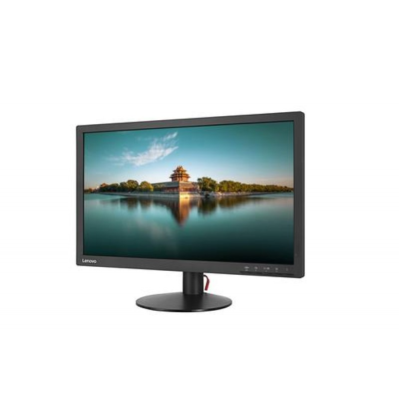 Lenovo ThinkVision T2224d LED display 54.6 cm (21.5