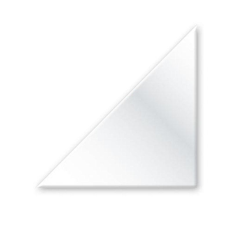 HERMA 1410 self-adhesive label Transparent 12 pc(s)