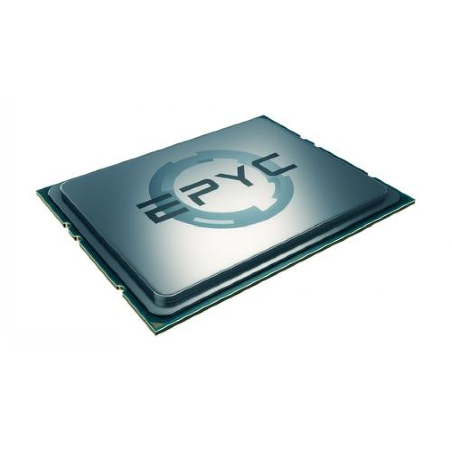 AMD EPYC 7351P processor 2.4 GHz 64 MB L3