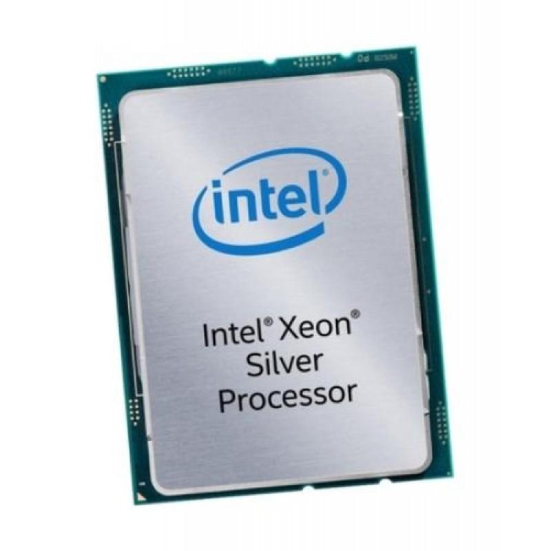 Intel Xeon 4110 processor 2.1 GHz Box 11 MB L3