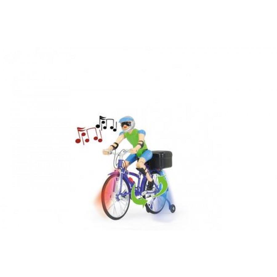 Jamara 402090 children toy figure Multicolor