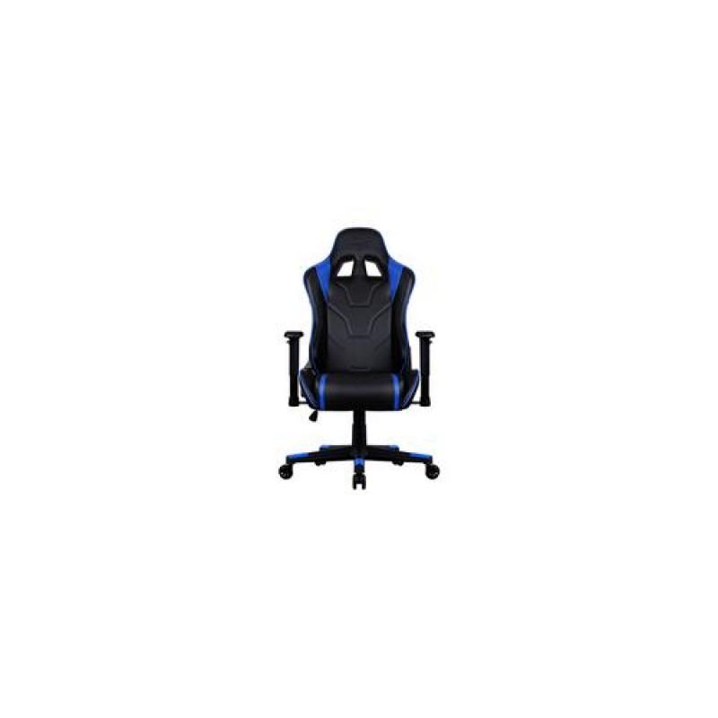 Aerocool AC220 AIR PC gaming chair Upholstered padded seat