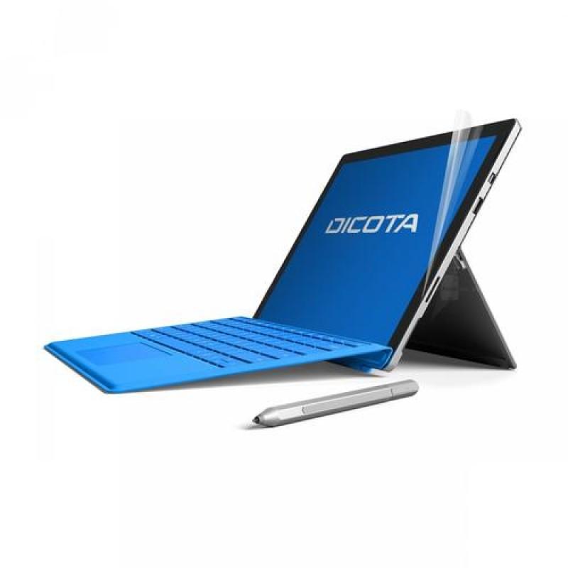 Dicota D31161 screen protector Surface Pro 4 1 pc(s) Transparent