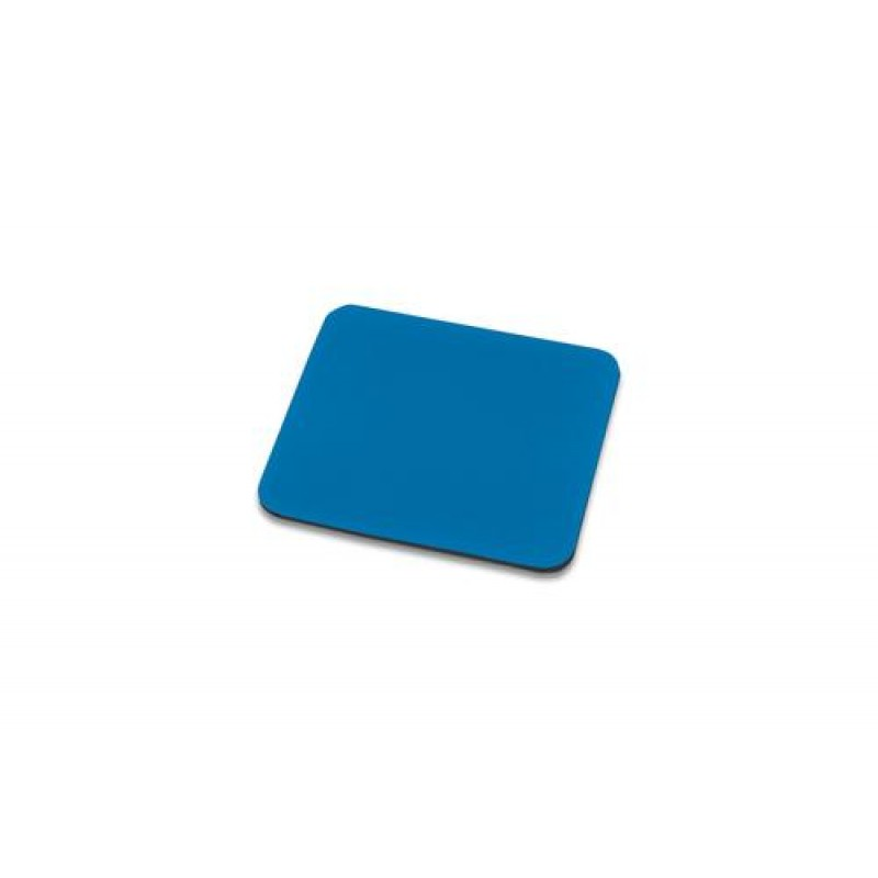 Ednet 64221 mouse pad Blue