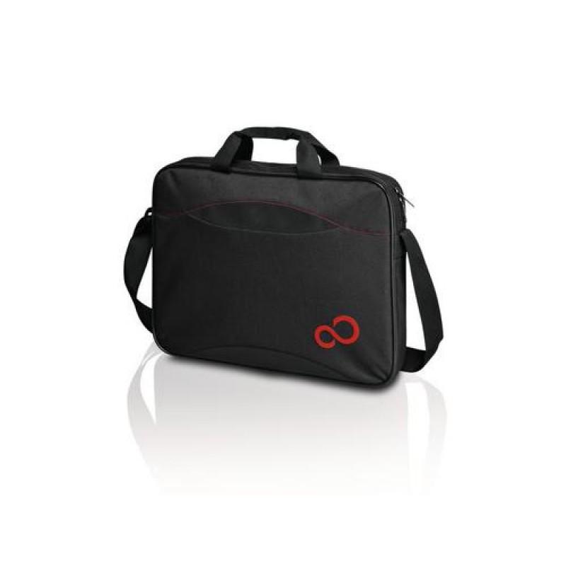 Fujitsu Casual Entry Case 16 notebook case 39.6 cm (15.6