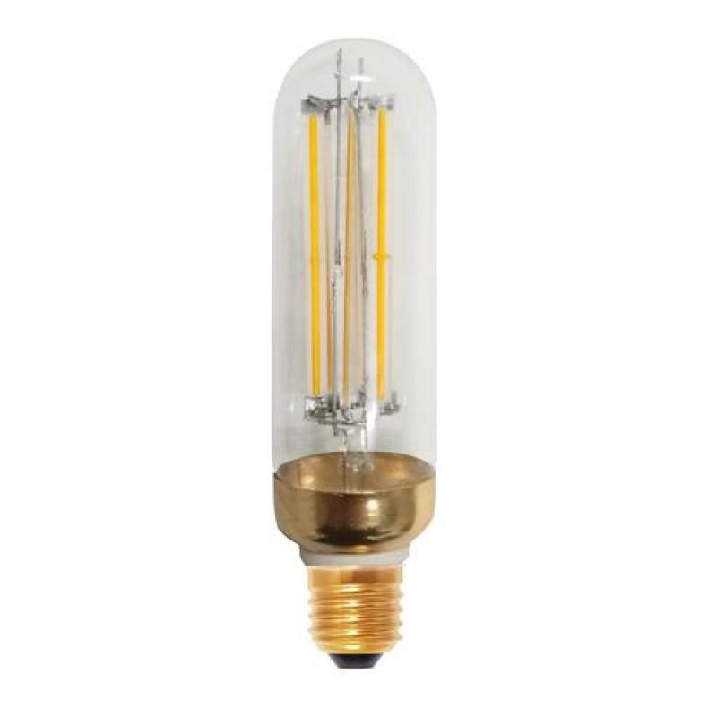 Segula 50590 LED bulb 12 W E27 A