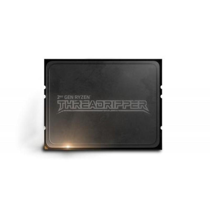 AMD Ryzen Threadripper 2920X processor 3.5 GHz 32 MB L3