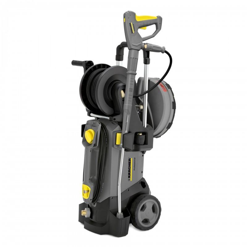 Krcher HD 515 CX Plus Professional Hot Pressure Washer