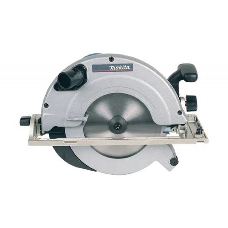 Makita 5903RK circular saw 1550 W