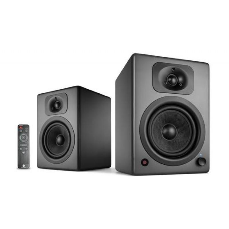 Wavemaster TWO NEO speaker set 60 W White