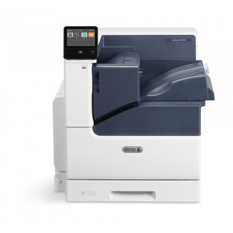 Xerox VersaLink C7000V_DN laser printer Colour 1200 x 2400 DPI A3 White