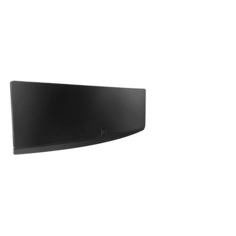 One For All SV 9430 television antenna Indoor Black
