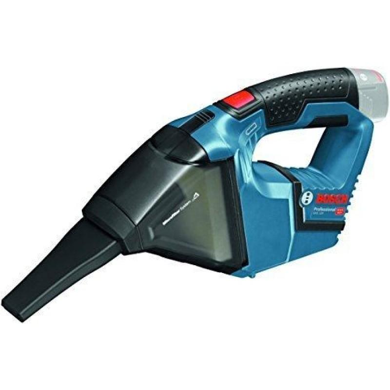 Bosch GAS 12V Cordless Vacuum cleaner