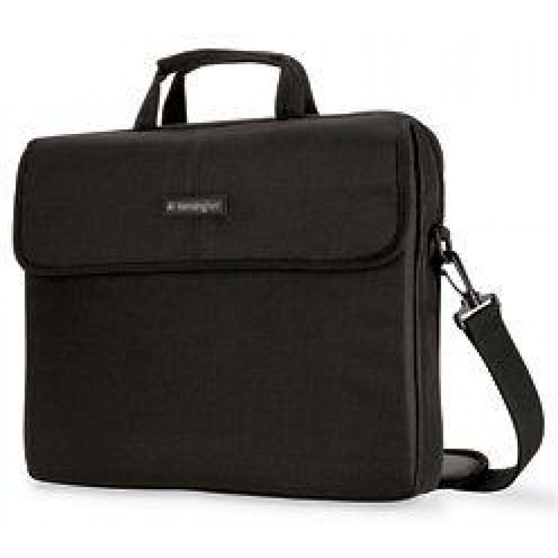 Kensington SP10 Classic Sleeve Notebooktasche