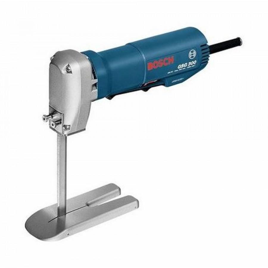 Bosch GSG 300 power universal cutter 3200 RPM