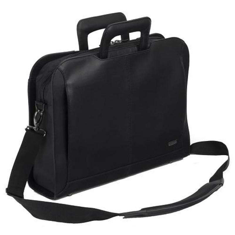 DELL Targus 14 Executive Topload notebook case 35.6 cm (14