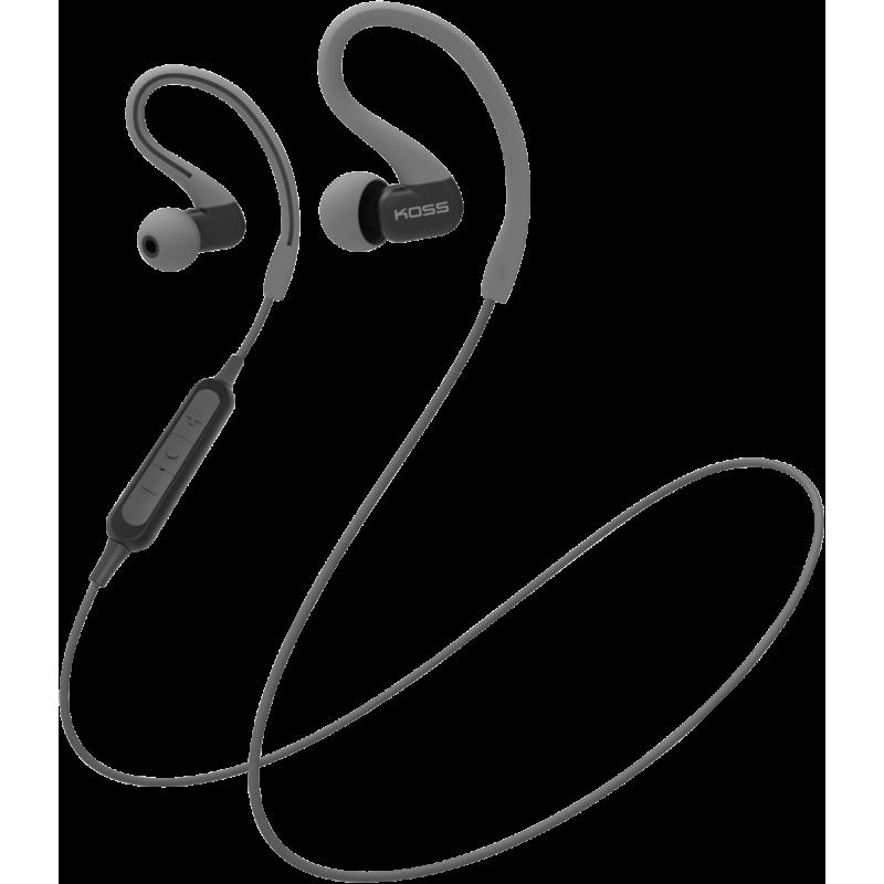 Koss BT232i Headset Ear-hook Black
