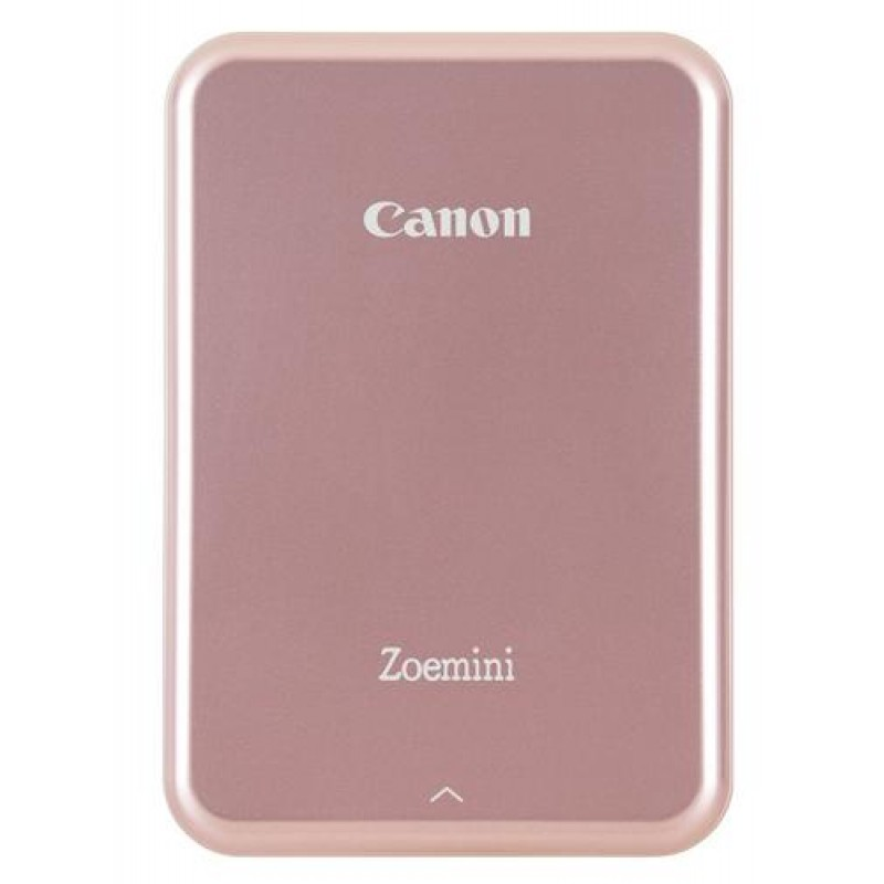 Canon 3204C004 photo printer ZINK (Zero ink) 314 x 400 DPI 2