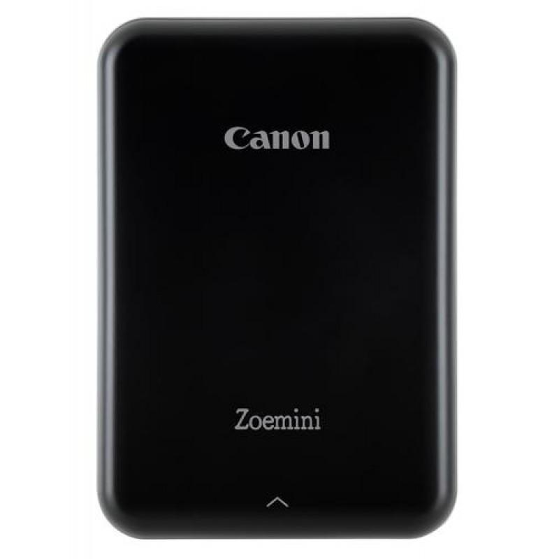 Canon 3204C005 photo printer ZINK (Zero ink) 314 x 400 DPI 2