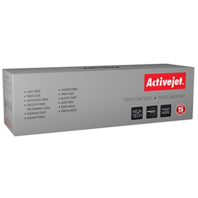 ActiveJet ATH-411N toner for HP CE411A
